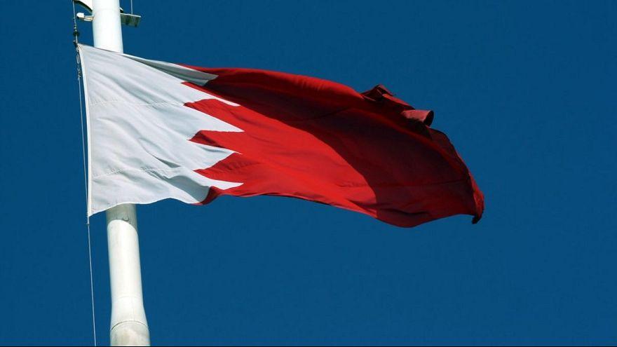 بحرین از شهروندانش خواست فوراً از ایران و عراق خارج شوند