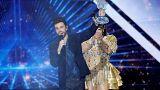 Les Pays-Bas et Duncan Laurence remportent le concours de l'Eurovision!