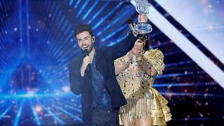 Eurovision 2019, vincono i Paesi Bassi. Mahmood si piazza al secondo posto