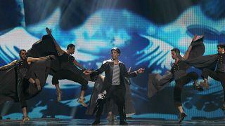 Türkiye Eurovision Şarkı Yarışması'na neden katılmıyor?