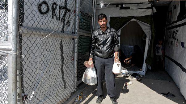 Φυλάκισαν μετανάστες και ζητούσαν λύτρα για να τους απελευθερώσουν
