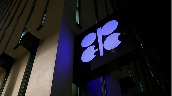 دو سناریوی اوپک برای جایگزینی نفت ایران؛ نشست ریاض برگزار شد