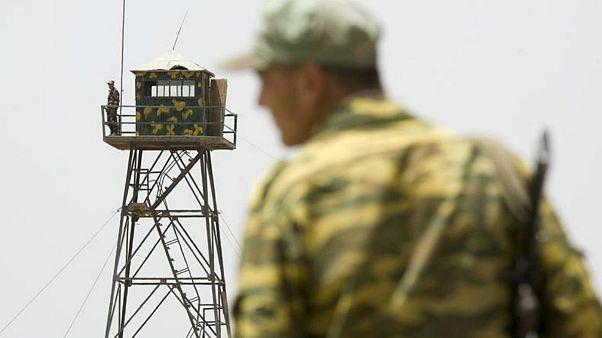 دهها کشته در شورش زندان تاجیکستان؛ پسر فرمانده سابق پلیس، عامل شورش