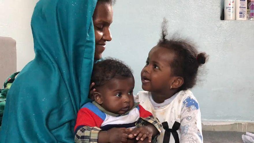 Libye : quel sort pour les réfugiés ciblés par des attaques?