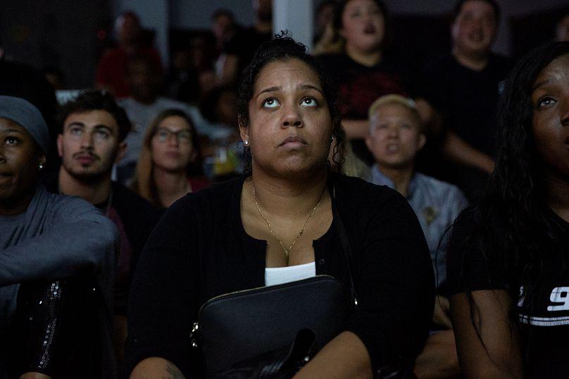 REUTERS/Caitlin Ochs