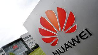 Google'dan sonra çip üreticileri de Huawei ile iş birliğini dondurdu