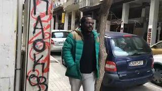 Ο «γολγοθάς» για την ελληνική υπηκοότητα