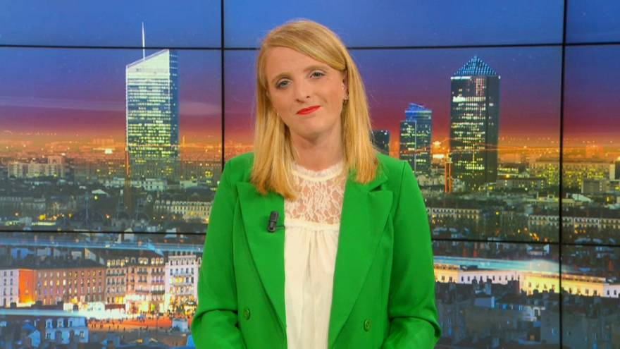 Euronews Sera | TG europeo, edizione di lunedì 20 maggio 2019