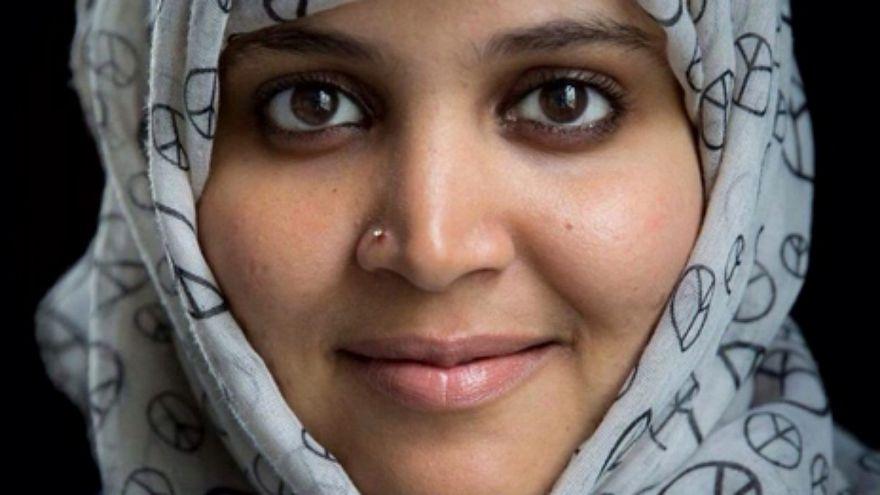 المغرب يمنع دخول محامين من اسبانيا ومراقبين من النرويج لحضور محاكمة نزهة الخالدي
