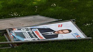 Ha Kurz lemondatja a belügyminisztert, az FPÖ kilép a kormánykoalícióból