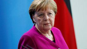 وثيقة: ألمانيا أنفقت 23 مليار يورو على اللاجئين العام الماضي