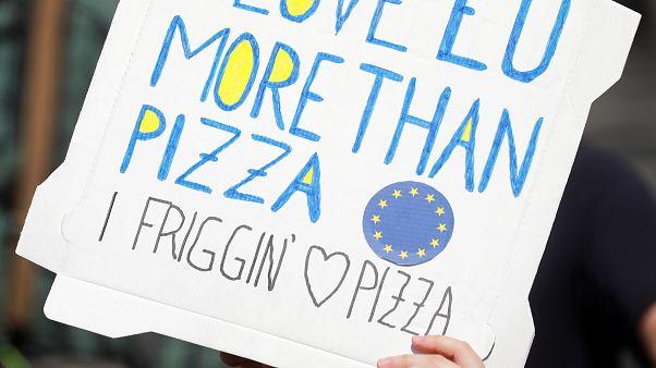 Europee 2019, tagliate le sezioni per gli italiani all'estero: viaggi fino a 200km per votare