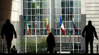 28 cosas que quizás no sabías de las Elecciones Europeas 2019