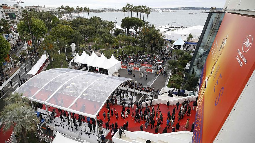 Cannes 2019 : les 10 meilleurs films européens à déguster