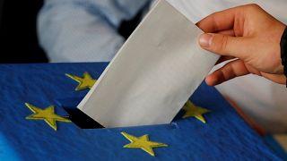 Miért szavaznak évről évre kevesebben az EP-választásokon?