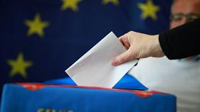 28 cose che forse non sapevate sulle elezioni europee