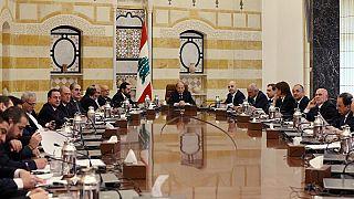 لبنان: مجلس الوزراء انتهى من مناقشة جميع بنود ميزانية 2019