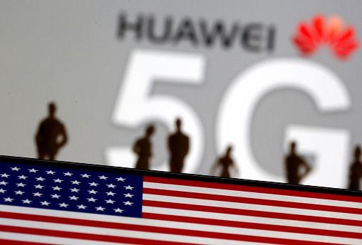 Il governo Usa concede una tregua di tre mesi a Huawei