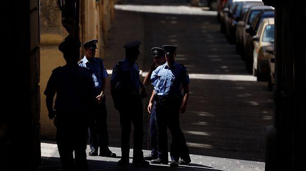 پلیس پرتغال به بدرفتاری با جوانان سیاهپوست محکوم شد