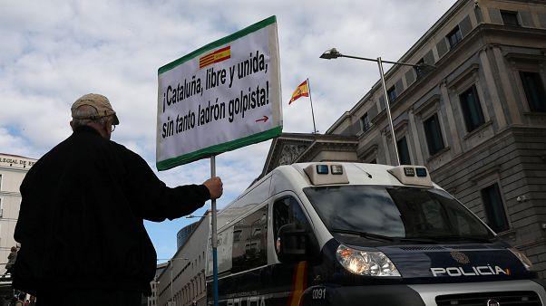 Nouveau parlement espagnol, une XIIIe législature qui fera date dans l'Histoire