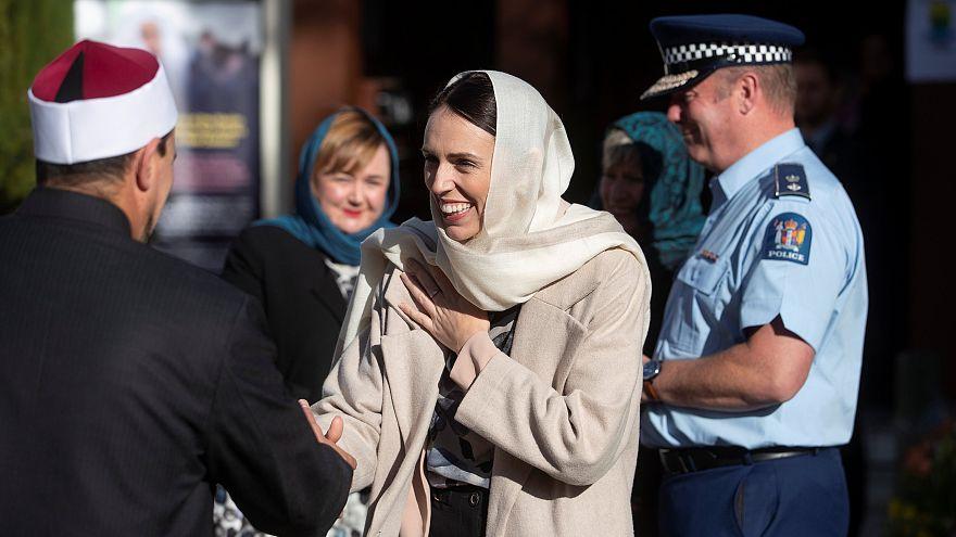 نيوزيلندا: نائبة تحصل على حماية الشرطة بعد تهديدها من قبل بعض المؤمنين بتفوق العرق الأبيض
