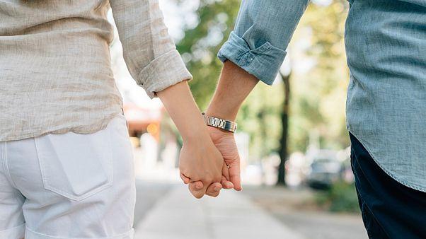 نتیجه یک مطالعه علمی؛ داشتن همسر شاد عمر را طولانیتر میکند