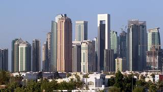 تعرف على الفئات الخمس التي يحق لها طلب اللجوء السياسي في قطر