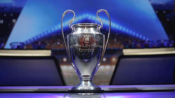 UEFA'nın 2024 için düşündüğü turnuvalar nasıl işleyecek? Türk takımları bundan nasıl etkilenecek?