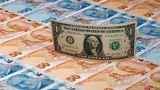 BDDK'dan 100 bin dolar alımının bir gün valörlü olmasına ilişkin açıklama