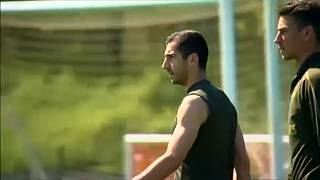Mhitarjan nem sérült, de kihagyja az Európa-liga döntőjét
