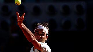 Grand Slam tenis turnuvaları ne tür özelliklere sahip?
