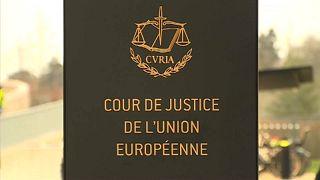 Jogsértő a magyar földtörvény az Európai Bíróság szerint