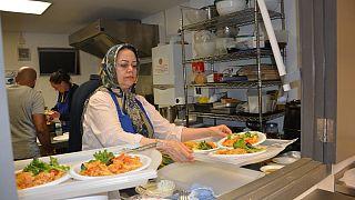 HRW raporu: İngiliz hükümeti ülkede giderek artan gıda güvensizliğinden sorumlu