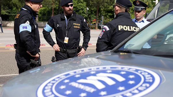 Migranti: Frontex per la prima volta fuori dalla Ue, arriva in Albania