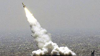 BM uyardı: Nükleer silahların kullanım riski 2. Dünya Savaşı'ndan beri en üst seviyede