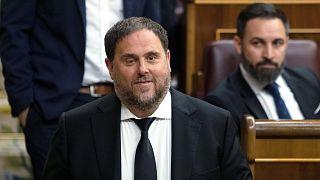 Reacciones tras la bronca monumental en el Congreso español