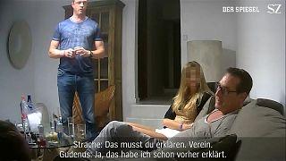 """Autriche : les dessous du """"scandale Ibiza"""" bientôt révélés?"""