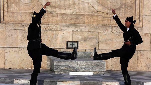 Η Ελλάδα καλεί την Τουρκία να αναγνωρίσει της γενοκτονία των Ποντίων