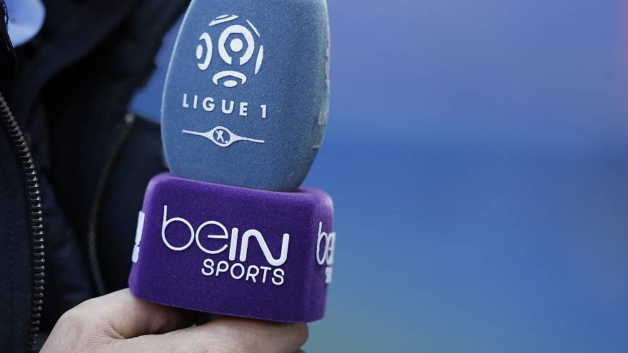 """فرنسا: اتهامات لرئيس """"بي إن سبورتس"""" بالفساد"""