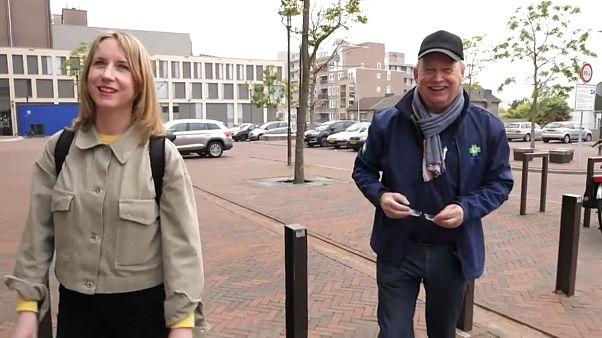 Holanda ante el dilema eurófobo
