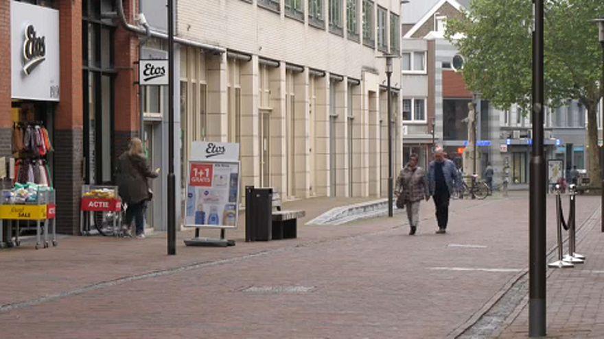 #EURoadtrip: Keine Lust mehr auf EU in Maastricht?