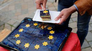 Elecciones Europeas: todas las listas que se presentan en España
