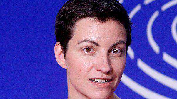 Europee 2019 - Chi è Ska Keller, la candidata dei Verdi. Il suo CV in 1 minuto