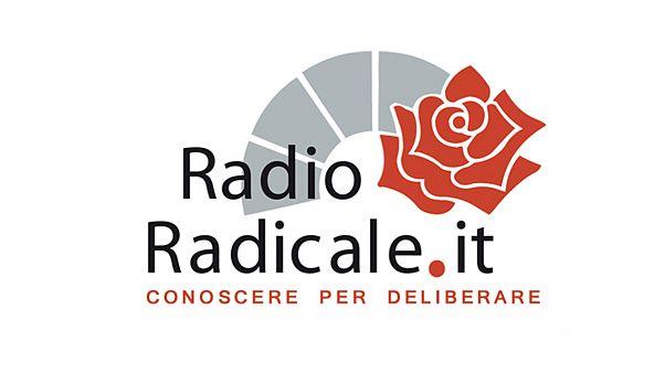 """Radio Radicale è """"Radio Parlamento"""", ma sta per chiudere"""