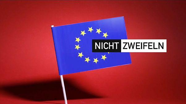 Предвыборная агитация европейских популистов