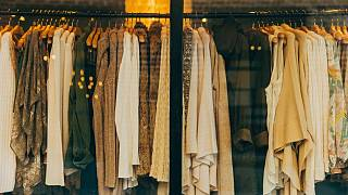 Urban Outfitters jumps into sharing economy with clothes rental service