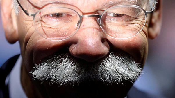 Zetsche (66) geht: Zeitenwende bei Daimler