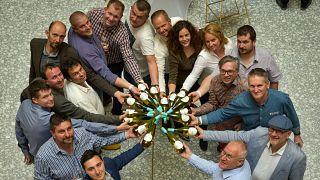 Erősödik a magyar borászok összefogása