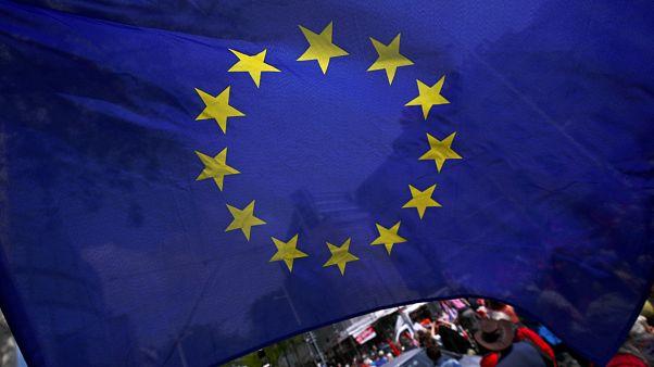 Η Ελλάδα πρώτη σε επενδύσεις από το σχέδιο Γιούνκερ