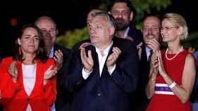 6 dolog, amit tudni érdemes az EP-választásokról